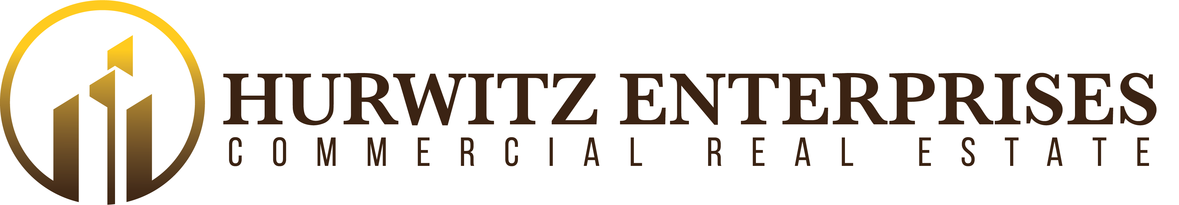 Hurwitz Enterprises LLC